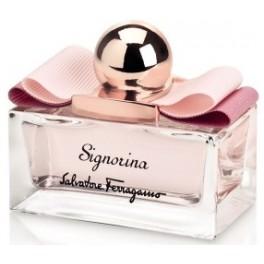 _Campioncino  FERRAGAMO SIGNORINAE D PARFUM 1,5 ML