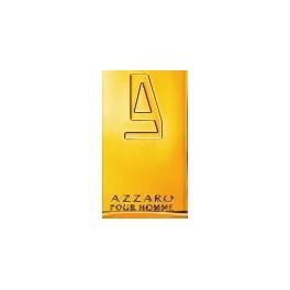 _Campioncino AZZARO L'Eau Pour Homme 1,5 ml
