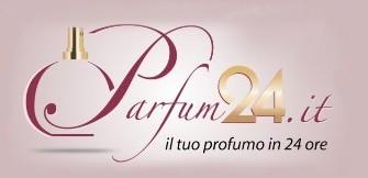 Parfum24